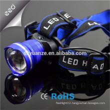 led light headlamp, hot sale LED headlamp, led headlamp torch