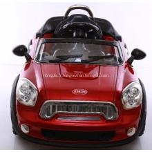 Jouets pour enfants anniversaire cadeaux bébé voiture électique