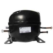 R134A 115V 600BTU Refrigeration Compressors Msa150c-L1a