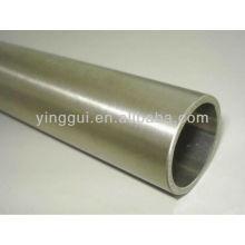 ASTM 1335 Aço estrutural de liga