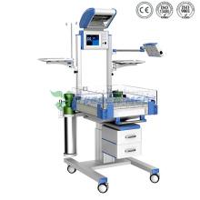 Équipements néonataux néonatals de bébé nouveau-nés d'hôpital médical