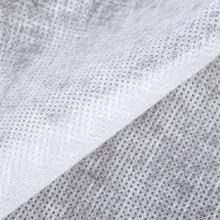 Cold Water Soluble 100% PVA Non-Woven Fabric