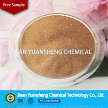 Nno Sodium Naphthalene Sulfonate Formaldehyde as Leather Auxiliary Agents