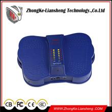 Detector de metales portátil de productos nuevos en China