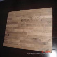 American Walnut Wood Kitchen Worktops