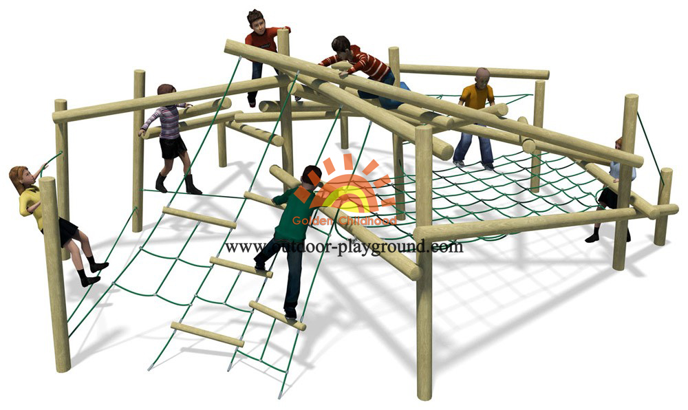 children's climbing playground for sale