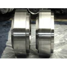 Sektion Mill Roll Ring