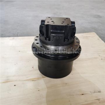 Escavadeira YC35-6 Travel Motor YC35-6 Final Drive