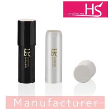 fashion designed concealer tube