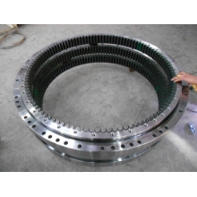 Slewing Ring for Conveyer, Crane, Excavator, Construction Machinery Gear Ring