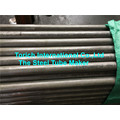 ASTM A179 Cold Drawn Carbon Seamless High Precision Steel Tube