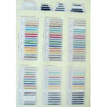 Color Chart DSC02740