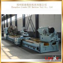 C61630 Máquina de torneado horizontal profesional pesado Muti-Function