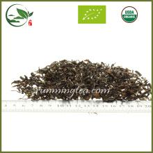 Taiwán Pérdida de peso Orgánica Salud Oolong té