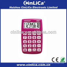 note book calculator / calculator / electronic calculator