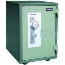 Yb-500A Fireproof Safe for Home Office