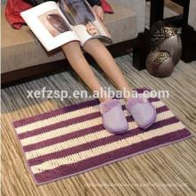 korean play floor mat for kids entrance