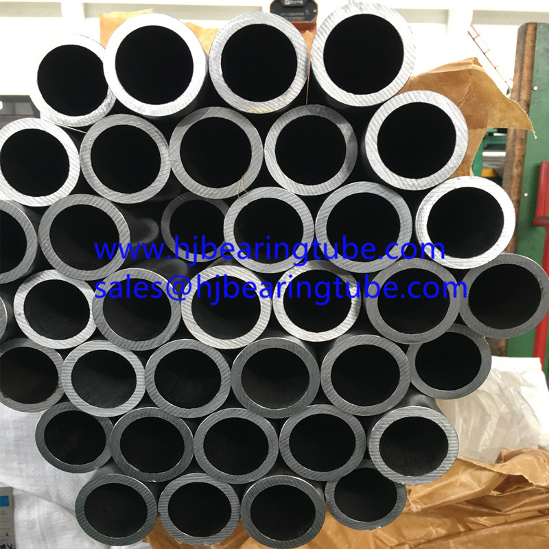 20MnCr5 alloy steel tubes