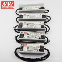 Kein 1 grünes und populäres 6w bis 1200w globales Zertifikat führte ursprüngliches meanwell Stromversorgung