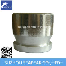 Alumínio John Morris Adapter 04