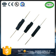 Conmutador de proximidad magnético del interruptor magnético del microinterruptor (FBELE)