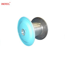 steel wire cable drums manufacturer