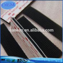 OEM Die Cut Self Adhesive Tape 3M Dual lock Fastener