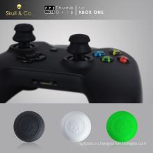 Аналоговый захваты ФПС Мастер джойстик крышки для Xbox один беспроводной контроллер