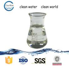 Silikonöl für Textilien hydrophiler Silikonweichmacher für Baumwolle