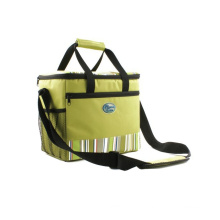 Insulated Cooler Bags, Picnic Cooler Bag