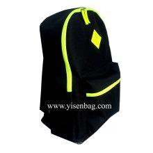 School Backpack Bag for Teenager (YSBP00-0020)