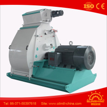 Seeds and Grains Hammer Mill for Sale