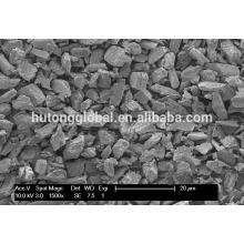 Potassium titanate (friction material)