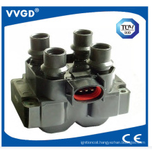 Auto Ignition Coil Use for Ford Mondeo Escort Fiesta