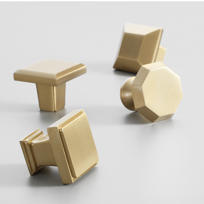 cabinet knob (2)