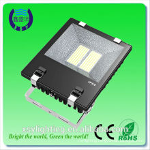 SAA approval External meanwell driver 200w led flood light