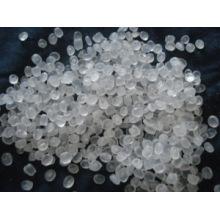 Sell PP, Polipropileno PP Granulados / Pellets de Resina