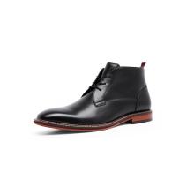 Best Fashion Boots For Gentlemen