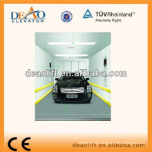 2013 Luxury DEAO Automobile lift
