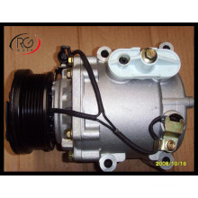 Car A/C Compressor Scroll Mondeo2.5