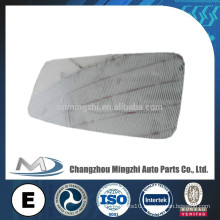 auto mirror glass / side view mirror other bus parts HC-M-3610