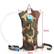 Sac d'alpinisme sac de loisirs en plein air hommes et femmes étudiants sac à dos randonnée sac étanche à l'eau vélo sac à dos meilleur cadeau
