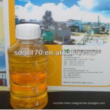Clethodim 90%TC,24%EC,12%EC (CAS No 99129-21-2)