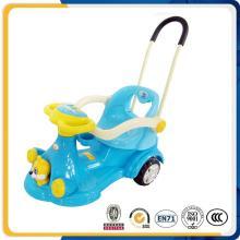 Carro do balanço do brinquedo dos miúdos Da Fábrica China Fornecedores