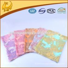 Moda Mulher Floral Cashmere Tassel Long Shawl Scarf Wrap Printed Pashmina