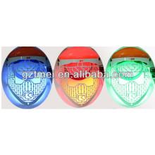 Máscara Facial LED - Rejuvenecimiento de la piel tratamiento de eliminación de acné Led Photon Face Mask