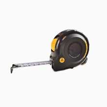 Digital Electronic Laser Tape Measure | 130ft/40m
