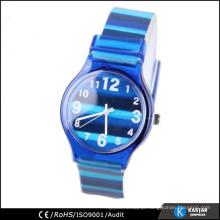 custom kids watch,quartz watch for children