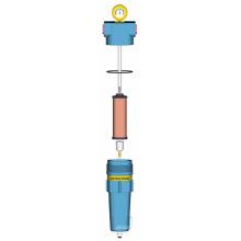 Filtre à Air compresseur Purification (SF18-SF900)