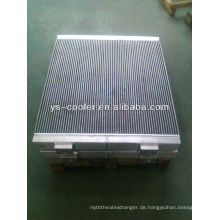 Beste Aluminium Heizkörper / heißer Verkauf Heizkörper